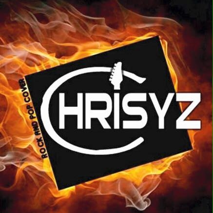 CHRISYZ_profile