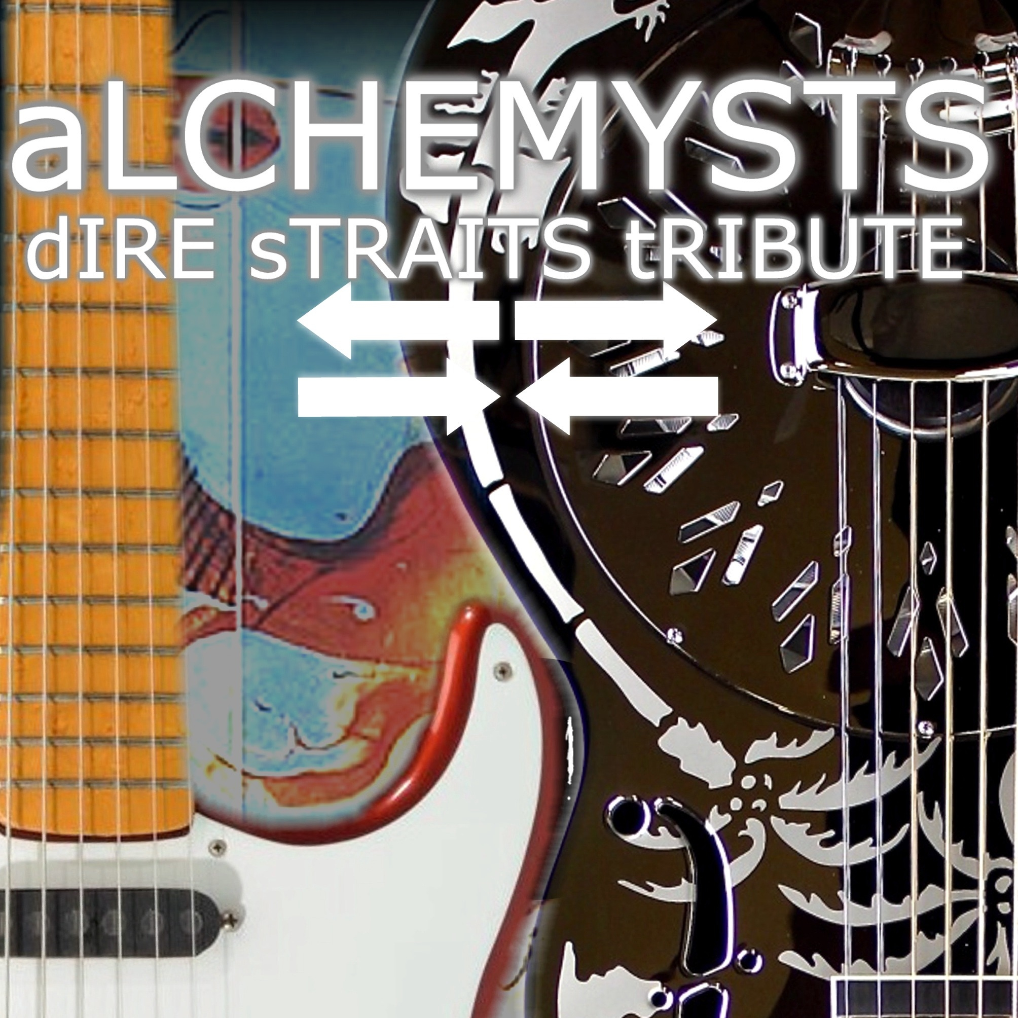 les alchemysts_profile