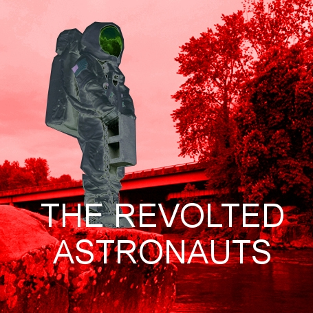 The Revolted Astronauts_profile