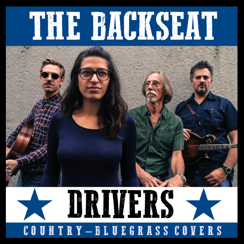 THE BACKSEAT DRIVERS_profile
