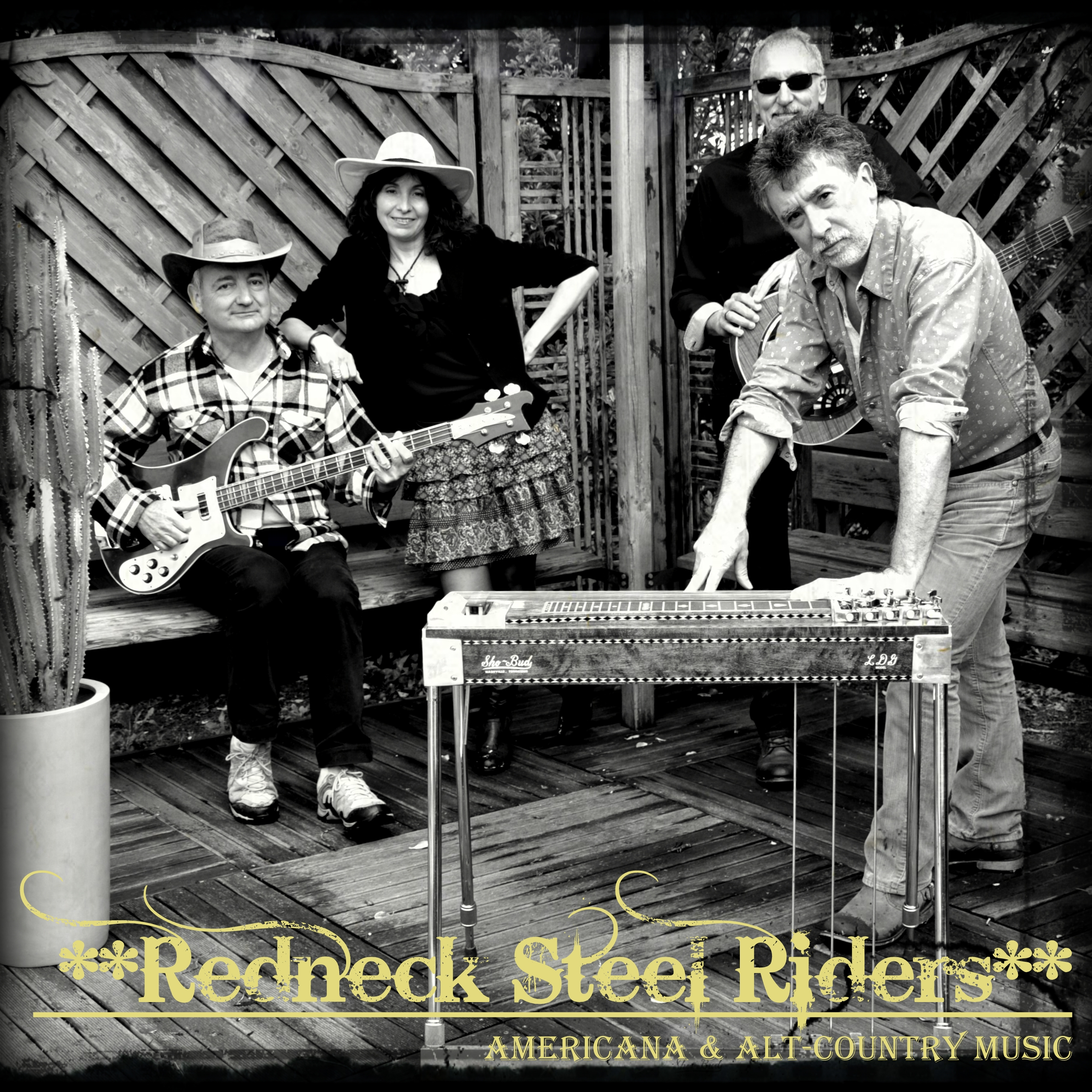 Redneck Steel Riders_profile