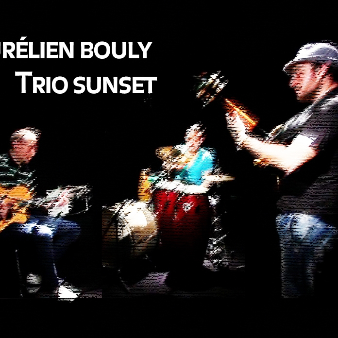 Aurelien Bouly Trio Sunset_profile