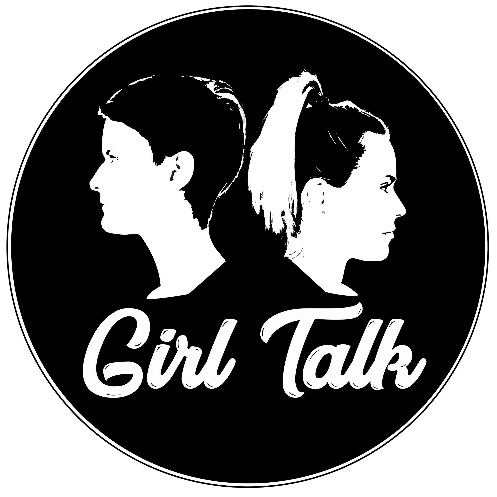 Girl Talk_profile